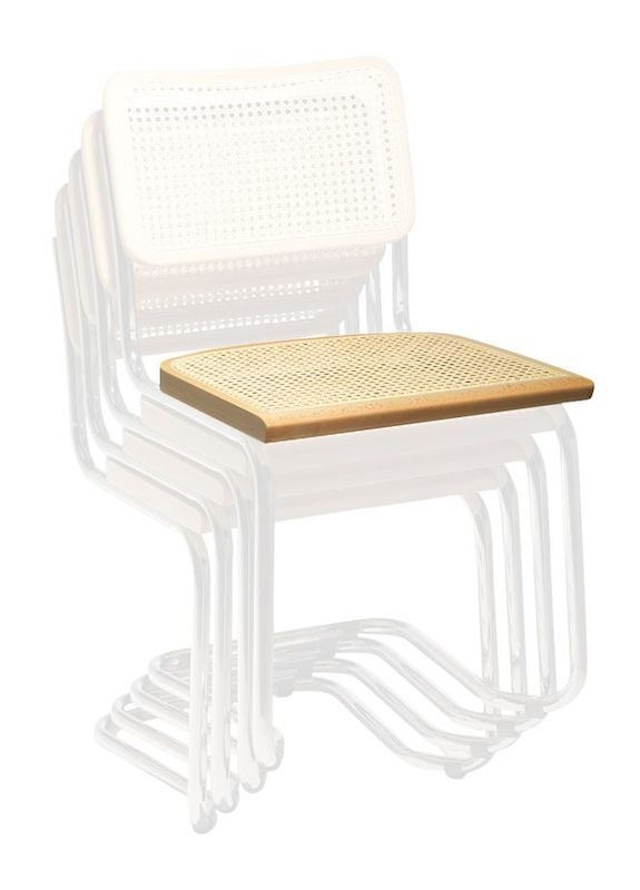 Sits till Matsalsstol Milano, tillbehör till stol | Gerdmans