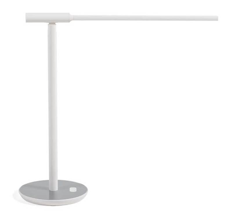 Skrivebordslamper LED Nyland med lysdæmper