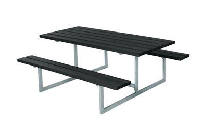 Bänkbord Halde
