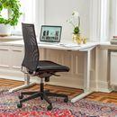 Höj och sänkbart skrivbord Venla