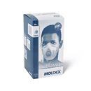 Andningsskydd Moldex 2405, 20 st/fp