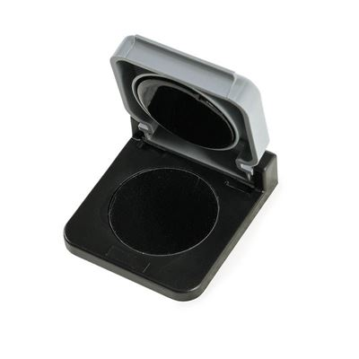 Magnetisk dokumenthållare, 20 st/fp