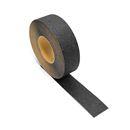 Halkskyddstejp trappa Perilla, L 18,3 m, B 50 mm, svart, 2 st/fp.