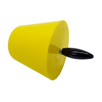 Tätningsplugg för rör, Ø 120-180 mm, H 160 mm, 5 st eller fler