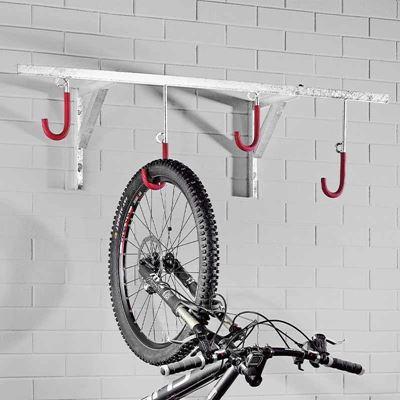 Cykelhängare Egan