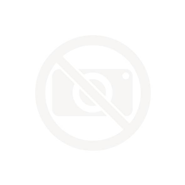 Bild för kategori Förvaringshyllor & Trähyllor